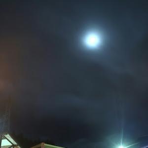 シルビア S15 オーテック 平成14年式のカスタム事例画像 ケースケさんの2018年09月27日22:53の投稿