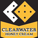 Pair O' Dice Clearwater Honey Cream