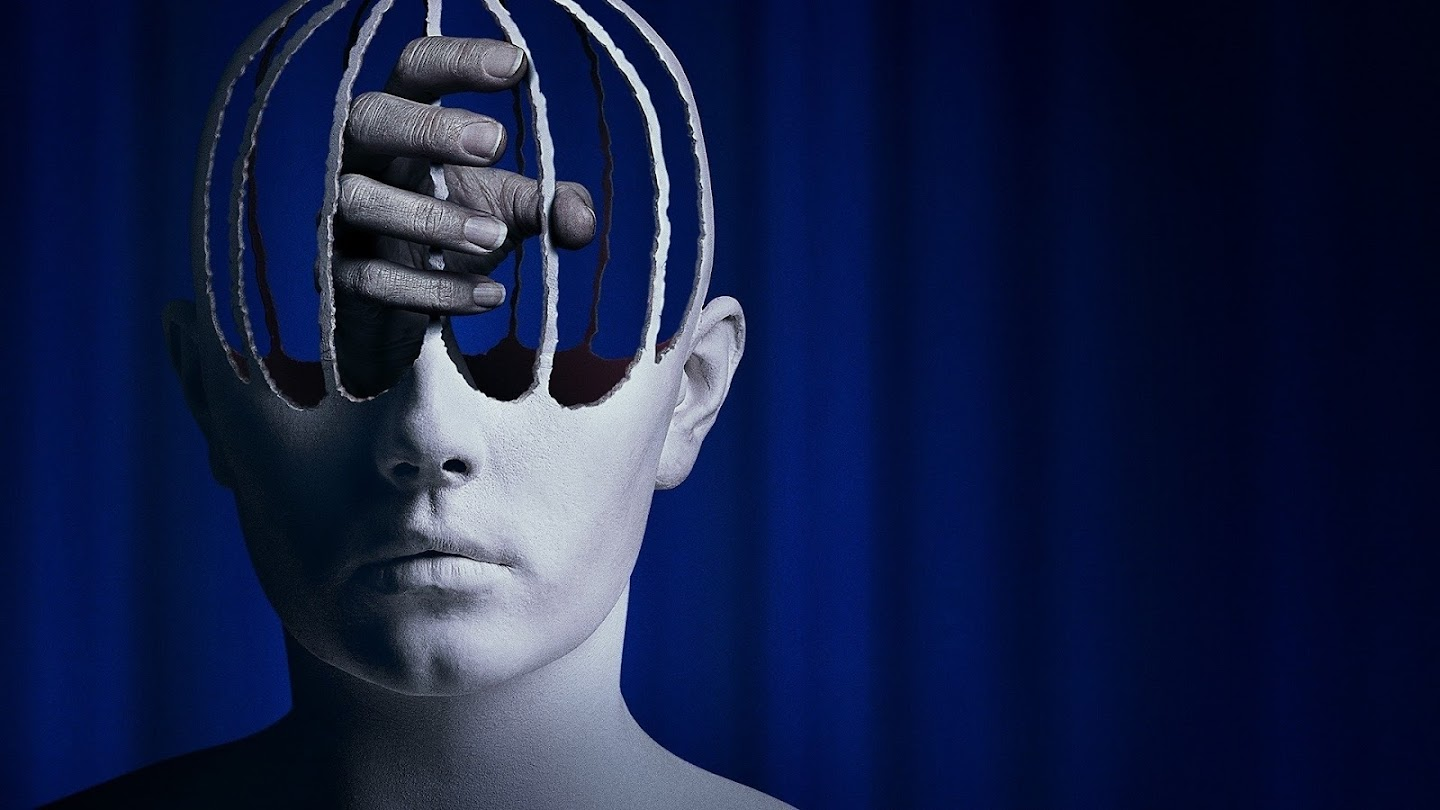 Watch Channel Zero: No-End House live