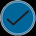 SEO Checklist apk