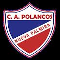 POLANCOS icon