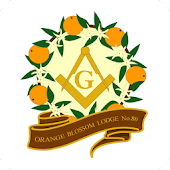 Orange Blossom Lodge No. 80
