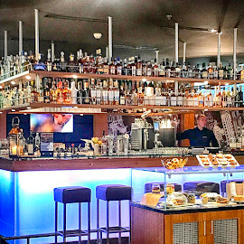 by Deep Ocean - Food & Drink Alcohol & Drinks