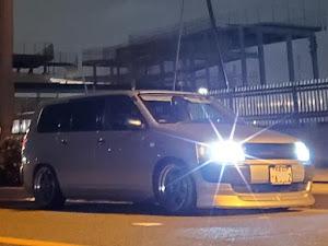 プロボックスバン  GLのカスタム事例画像 97 Lincoln  Town Carさんの2019年08月15日20:57の投稿