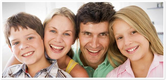 Total Dental Care reviews | Other at 13 Olt Ave - Pekin IL