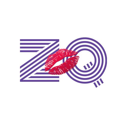 ZQ韓妝館