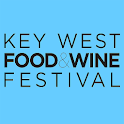 Key West Food & Wine Festival icon