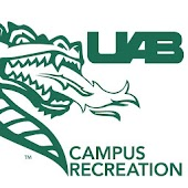 UAB Campus Recreation Account