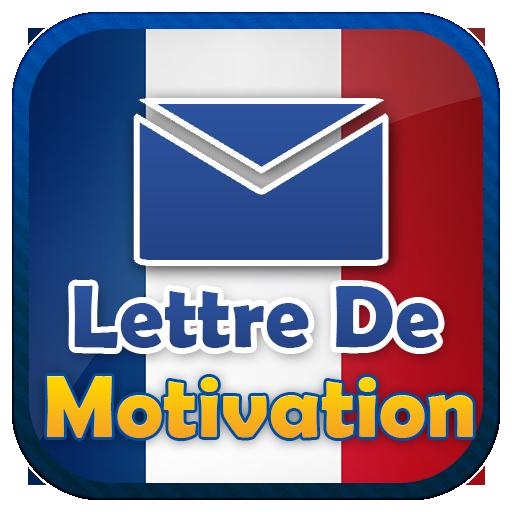 Lettre De Motivation Modèles додатки в Google Play