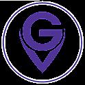 GrouVigate - Group Navigate