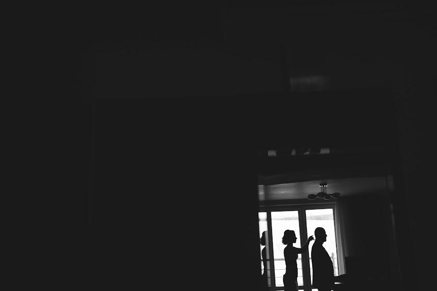 Wedding photographer Elizaveta Vlasenko (Eliza). Photo of 25.02.2016