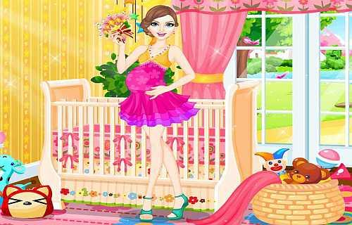 girl game - dress up game|玩角色扮演App免費|玩APPs