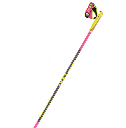 Leki PRC 700 Pink