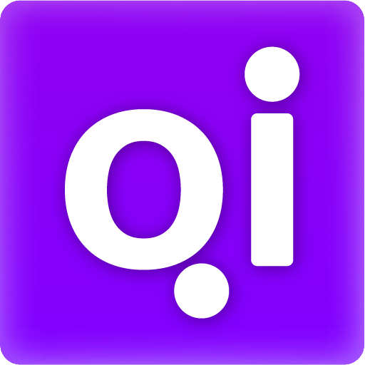 Quiver: Social Network Based on Quiver Meaning Interests