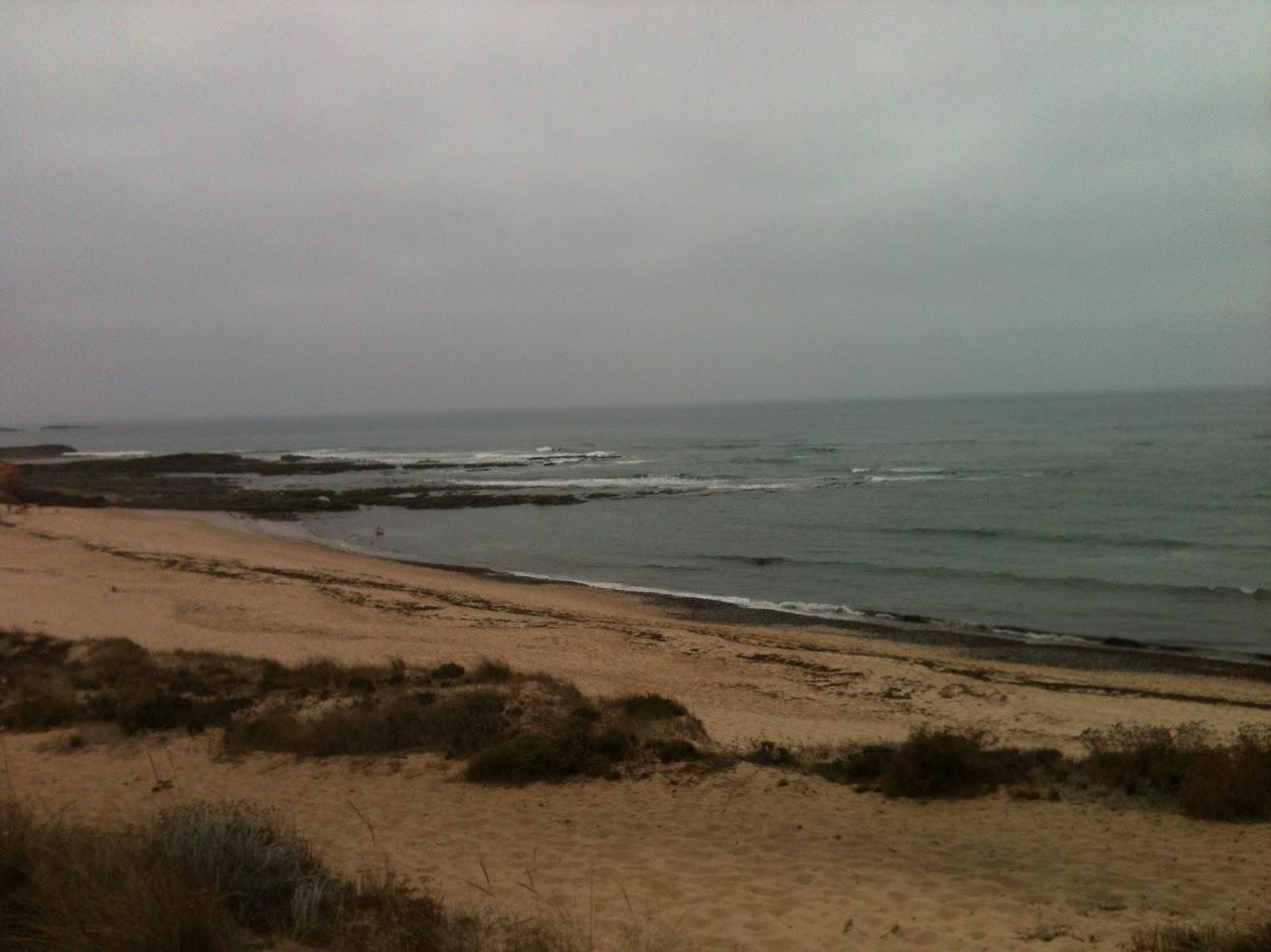 Costa Vicentina, as férias e 1750km X 2 72Hmhl0MPS3WMZUVMEbO8-8DxT7Q70IJUyNB8qI9W5U=w1263-h947-no
