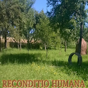 RECONDITIO HUMANA FREE icon