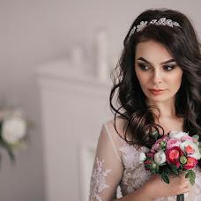 Wedding photographer Aleksey Cvaygert (AlexZweigert). Photo of 01.05.2017