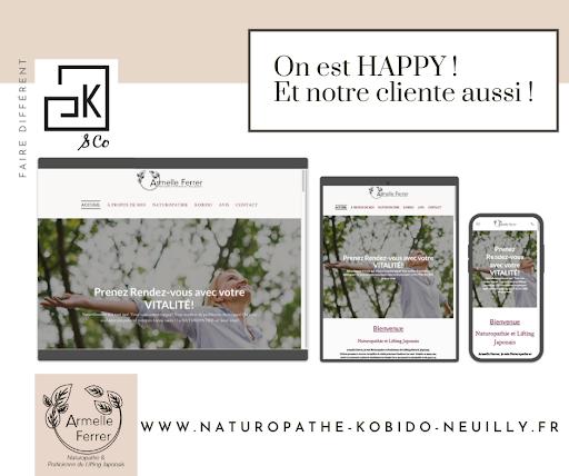 www.naturopathe-kobido-neuilly.fr