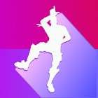Would You Rather? For Battle Royale icon