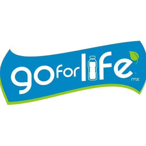 Go for life OGI screenshot 1