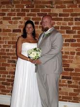 Photo: Soby's - Upstairs - Greenville, SC 9/09- www.WeddingWoman.net