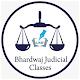 BHARDWAJ JUDICIAL CLASSES Download on Windows