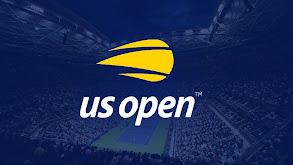 2021 U.S. Open Men's Final Pre-Show thumbnail