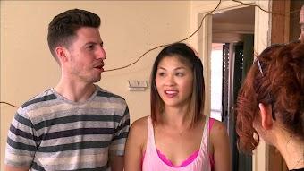 Matt & Jenn