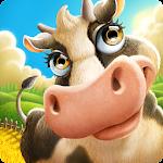 Village and Farm 5.6.0