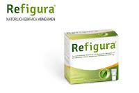 Angebot für Refigura 30er Packung im Supermarkt
