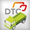 디티씨(DTC) 화물 추적 시스템 icon