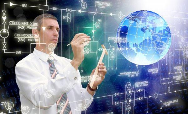 Các nhà quản trị cần quyết tâm, giám sát chặt chẽ trong quá trình áp dụng phần mềm
