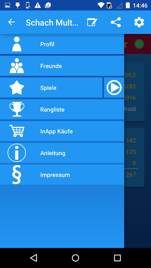 apps gegen freunde spielen