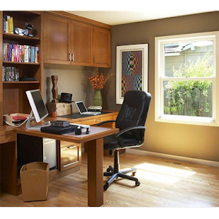 office design pictures. delighful design home office design screenshot thumbnail throughout design pictures