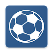 Football World Cup 2018 Russia Schedules APK