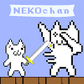 NEKOchan - Syobon Action Remastered