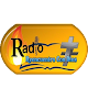 Radio Reencuentro Con Dios Download for PC MAC