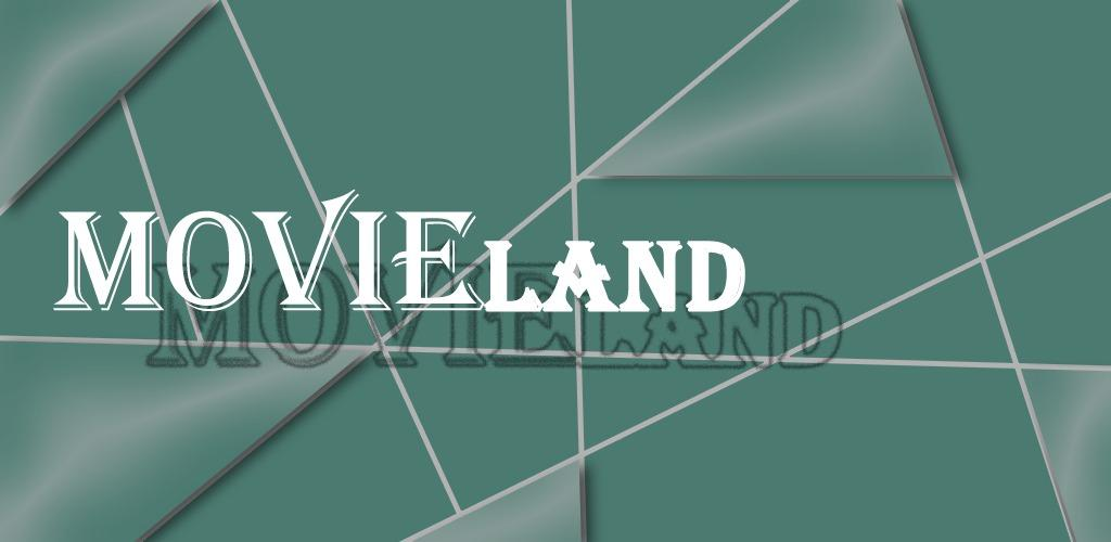 Movieland 1 1 Apk Download Com Ahmet Movieland Apk Free