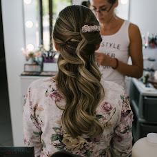 Wedding photographer Nikola Klickovic (klicakn). Photo of 27.09.2018