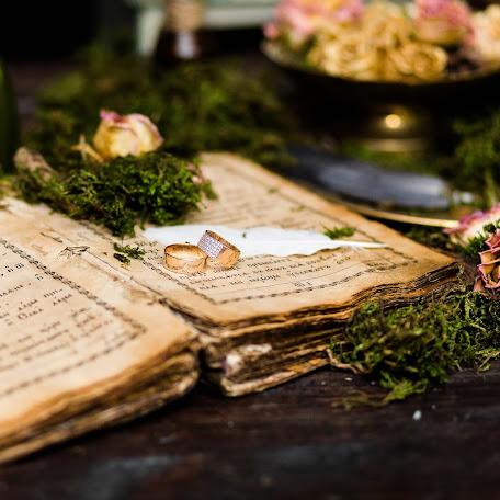 Wedding photographer Viktor Kozyr (trump). Photo of 31.01.2018