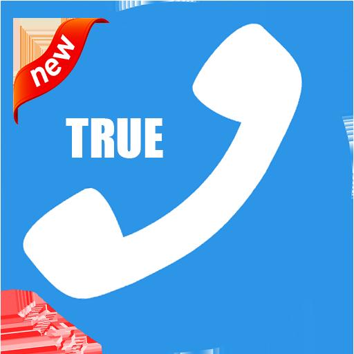 Free CallVideo TrueCaller Tips