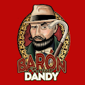 Barbería Baron Dandy icon