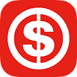 Money App -.. file APK for Gaming PC/PS3/PS4 Smart TV