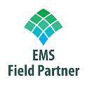 EMS Field Partner icon