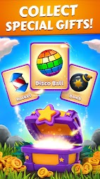 Toon Blast APK screenshot thumbnail 3