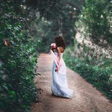 Wedding photographer Tatyana Izyanova (Izya). Photo of 30.08.2015