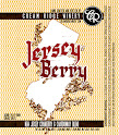 Jersey Berry