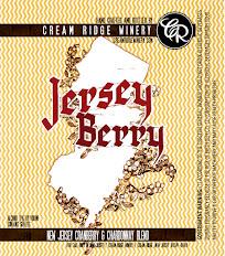 Jersey Berry