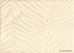 Photo: Moneta 11 - Design HAMPTON - Color VANILLA