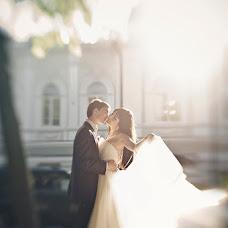 Wedding photographer Mayya Nikitina (mayyoran). Photo of 23.07.2014